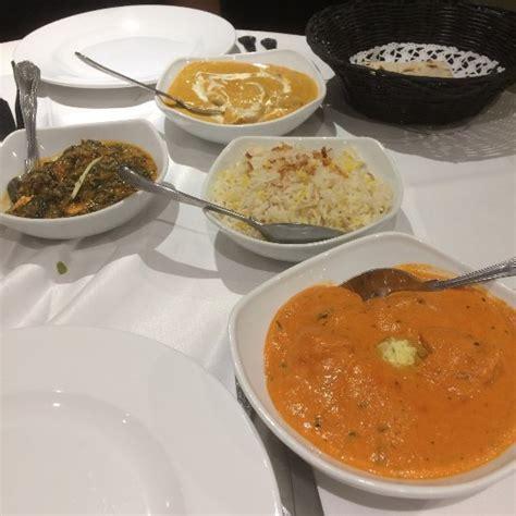 India House, Ashford  31 Bank St  Restaurant Reviews