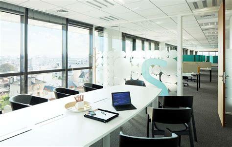 nexity bureaux commerces immobilier d entreprise nexity lance une offre de