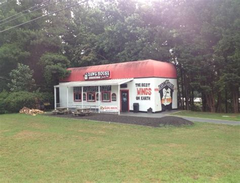 The Dawg House by Photo0 Jpg Picture Of The Dawg House Footlongs