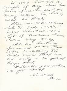 omar n bradley autograph letter signed 08 24 1942 ebay With historical letters for sale