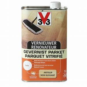 renovateur parquet vitrifie 1l With renovateur parquet vitrifié