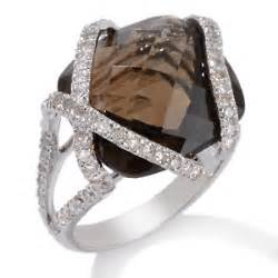 chocolate diamonds wedding rings prepare wedding dresses chocolate engagement rings