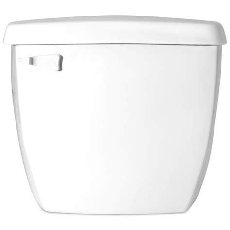 sfa saniflo r 233 servoir de toilette saniplus 4 8 l blanc r 233 no d 233 p 244 t