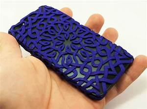 15 awesome 3D-printed objects have ever been realized | 3d ...