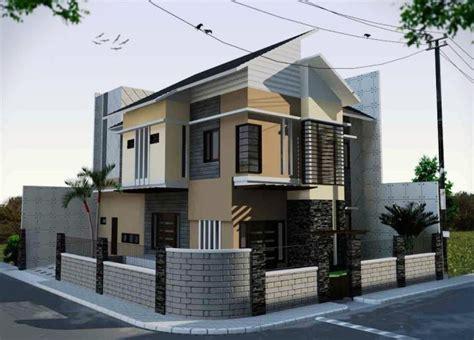 Minimalist Exterior Home Design Ideas by Useful Home Exterior Design Ideas For You 2013 2014 Cutstyle