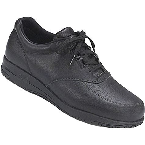 Price Of Sas Shoes by Sas Shoes Guardian Sale Up To 70 Best Deals Today