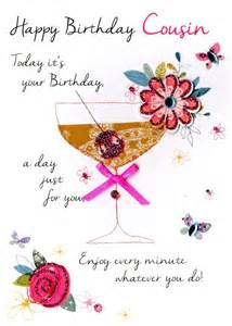 50th wedding anniversary poems happy birthday cousin today your birthday a day just for you enjoy every minute whatever you do