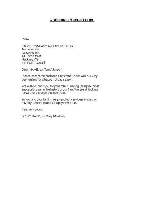 employee bonus agreement regular retention bonus letter