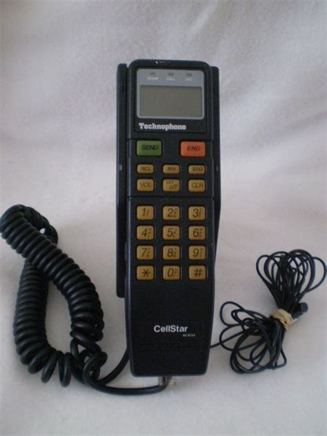 1990s cell phone 222 best images about 1990 s on time magazine