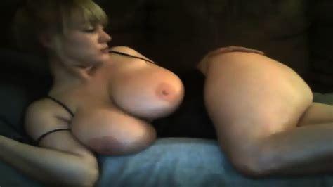 swedish big natural tits blonde eporner