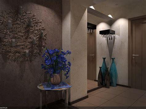Ingressi In Cartongesso Foto Ingresso Con Finiture In Cartongesso Di Style House