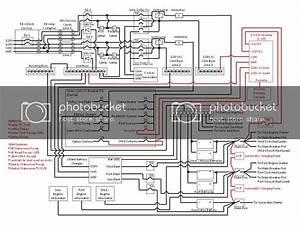 400da120electschematic Zps20496371 Jpg Photo By