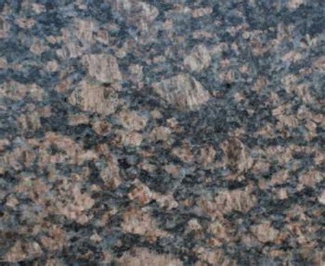sapphire blue granite buy granites