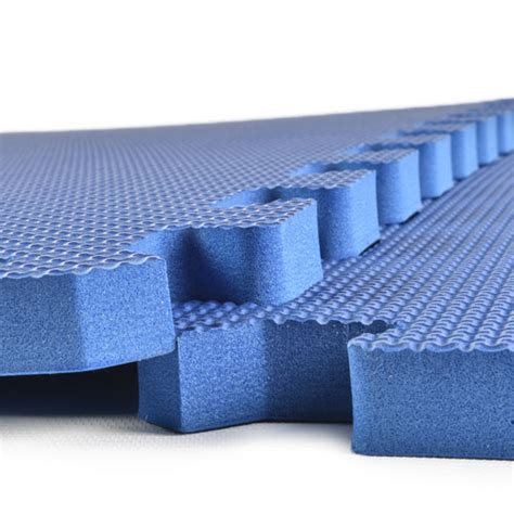 floor mats images foam mats interlocking foam mats kids foam mat
