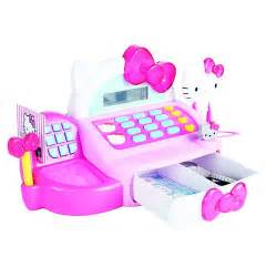 hello kitty cash register hello kitty calculator and kitty