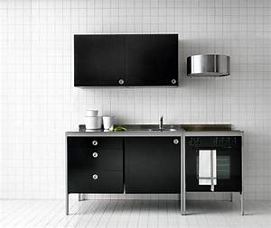17 best ideas about ikea modulkuche on pinterest With modulküche ikea