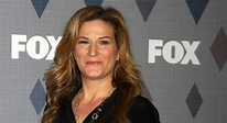 How 'Bossy Gays' Made Ana Gasteyer a Boss: Actress on Her ...