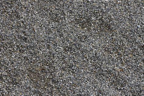 Small Gravel Texture 14textures