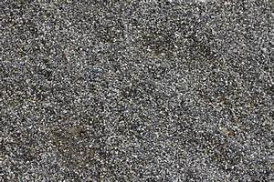 Small Gravel Texture - 14Textures
