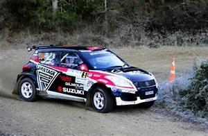 Motorsport: Gilmour achieves historic victory | Otago ...