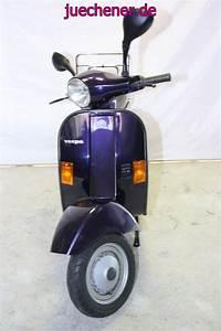 Vespa Pk 50 Xl Motor : vespa pk 50 xl2 motorstop jan althoetmar ~ Kayakingforconservation.com Haus und Dekorationen