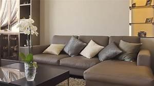 Sofa Für Wohnzimmer : finden sie das richtige sofa f r ihr wohnzimmer ~ Sanjose-hotels-ca.com Haus und Dekorationen