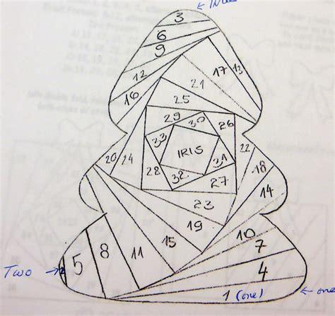 iris folding templates creative crafter iris folding and photos