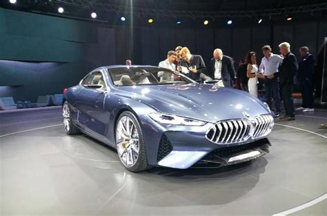 Awesome Car Wallpapers 2017 2018 School by 2018 Bmw 8 Series Redesign And Specs 2019 2020 Best Car