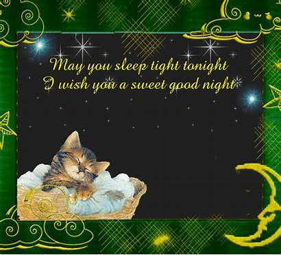 Night Sweet Wish Goodnight Dreams Sister Quotes