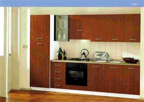 Furniture Kitchen by Kitchen Furniture 3d Models Free 2013
