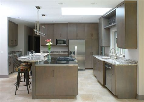 measurements of kitchen cabinets 18 best kitchen with island images on kitchens 7413