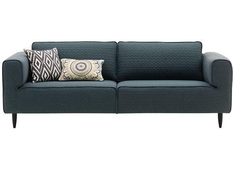 canapé lit bo concept 50 canapés qui nous font rêver décoration
