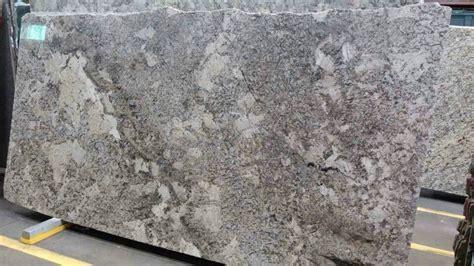 Pergaminho granite   kitchen ideas   Pinterest   Granite