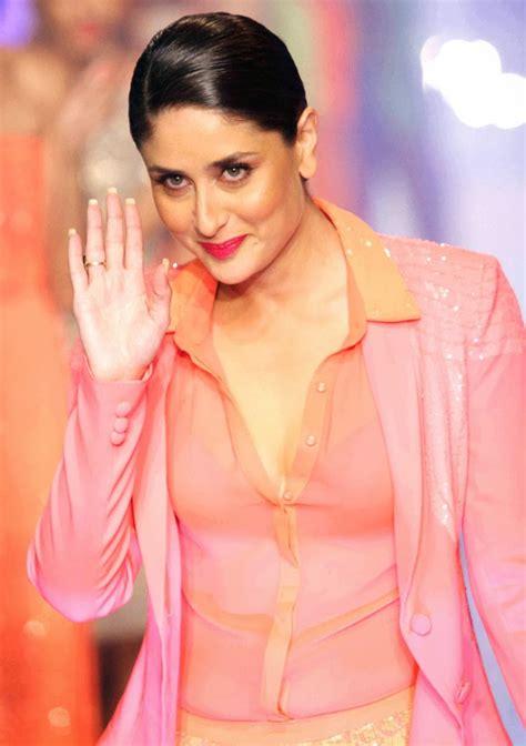 Kareena Kapoor Palm Image Indian Palmistry Astrology