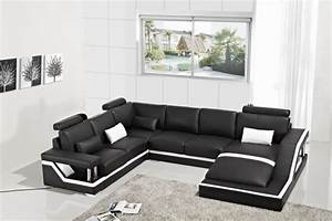 Sofas for living room modern sofa set with sectional sofa for Couch und sofa fürth
