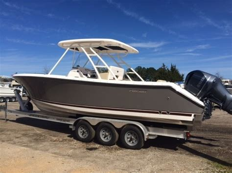 Pursuit Boats For Sale In Alabama by Pursuit S 280 Sport Boats For Sale Boats
