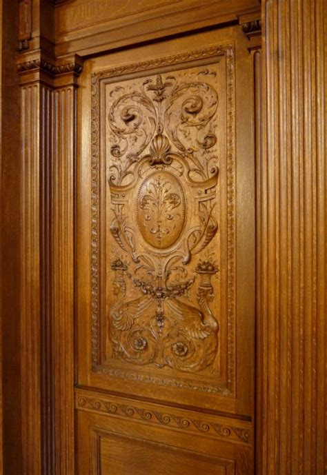 Home Door Design India by Teakwood Door Designs Simple Nature Teak Wood Door