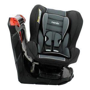 siege bebe nania siège auto pivotant guide complet mon siège auto
