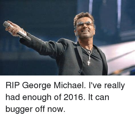 George Michael Memes - 25 best memes about george michael george michael memes