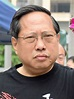 Albert Ho - Wikipedia