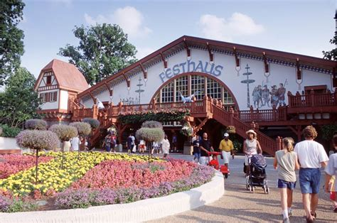 bush gardens williamsburg busch gardens williamsburg virginia guide