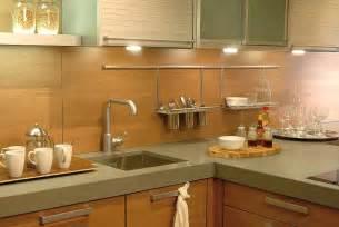 backsplash kitchen tiles fliesen küche gestaltung küchenfliesen mosaik