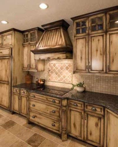 world country kitchens the 25 best rustic kitchens ideas on rustic 7166