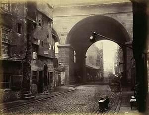 Cowgate, Edinburgh, late 19th century | O BONNIE SCOTLAND ...