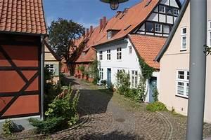 Wohnungen In Stralsund : immobilien ~ Orissabook.com Haus und Dekorationen