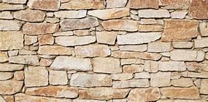Mur Pierre Apparente : zoom sur les murs de briques en pierres apparentes ~ Premium-room.com Idées de Décoration