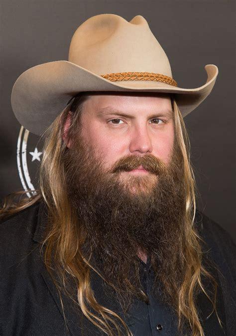 veteran radio personality signing   river  blade