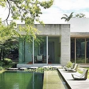 Dream Casa On Instagram   U201crelax  Ud83d Ude0a U201d