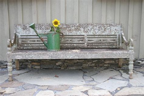 hudson tire winter garden 17 best images about porch swings benches and tree tire
