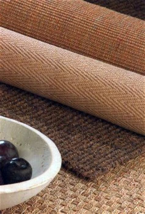 types of floor coverings types of soft floor coverings the self sufficiency diy